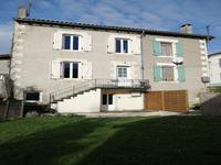 French property, houses and homes for sale inST LAURENT DE CERISCharente Poitou_Charentes