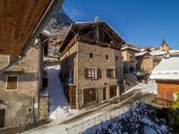 French property, houses and homes for sale inFONTAINE LE PUITSSavoie French_Alps