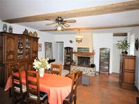 French property for sale in CHERANCE, Mayenne - €299,950 - photo 5