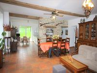 French property for sale in CHERANCE, Mayenne - €299,950 - photo 4