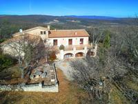 latest addition in  Alpes_de_Hautes_Provence