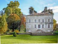 French property, houses and homes for sale inST PIERRE DE COLEDordogne Aquitaine