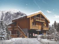 French ski chalets, properties in COURCHEVEL, Courchevel 1650, Three Valleys