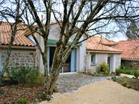 French property, houses and homes for sale inLA ROCHEFOUCAULDCharente Poitou_Charentes