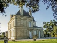 French property for sale in BEGADAN, Gironde - €4,084,500 - photo 3