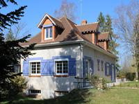 French property, houses and homes for sale inMONTRIEUX EN SOLOGNELoir_et_Cher Centre