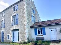 French property, houses and homes for sale inSURGERESCharente_Maritime Poitou_Charentes