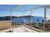 latest addition in Villefranche-sur-Mer Provence Cote d'Azur