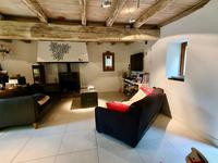 French property for sale in MISSILLAC, Loire Atlantique - €307,000 - photo 5