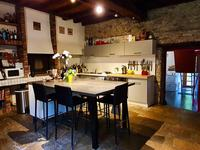 French property for sale in MISSILLAC, Loire Atlantique - €307,000 - photo 2
