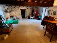 French property for sale in MISSILLAC, Loire Atlantique - €307,000 - photo 3