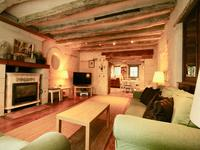 French property, houses and homes for sale inCHINONIndre_et_Loire Centre