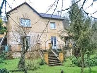 French property, houses and homes for sale inBELVESDordogne Aquitaine