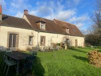 French property, houses and homes for sale inTOUROUVRE AU PERCHEOrne Normandy