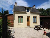 French property, houses and homes for sale inPERRETCotes_d_Armor Brittany