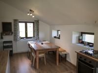 French property for sale in BEGANNE, Morbihan - €165,000 - photo 6