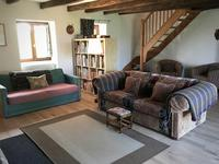 French property for sale in BEGANNE, Morbihan - €165,000 - photo 10