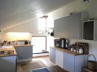 French property for sale in BEGANNE, Morbihan - €165,000 - photo 3