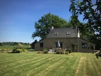 French property for sale in BEGANNE, Morbihan - €165,000 - photo 7