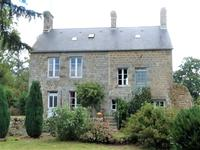 French property, houses and homes for sale inNOTRE DAME DU ROCHEROrne Normandy