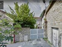 French property, houses and homes for sale inMAURECOURTYvelines Ile_de_France