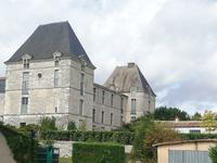 French property, houses and homes for sale inSAUSSIGNACDordogne Aquitaine