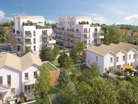 French property, houses and homes for sale inREZELoire_Atlantique Pays_de_la_Loire