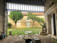 French property, houses and homes for sale inLAVOUXVienne Poitou_Charentes