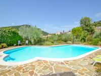 French property for sale in ST SAUVEUR DE CRUZIERES, Ardeche - €725,000 - photo 6