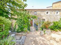 French property for sale in ST SAUVEUR DE CRUZIERES, Ardeche - €725,000 - photo 2