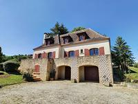 French property, houses and homes for sale inGENISDordogne Aquitaine