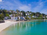 French property, houses and homes for sale inDOUARNENEZFinistere Brittany