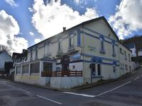French property for sale in DOUARNENEZ, Finistere - €780,000 - photo 2