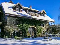 French property, houses and homes for sale inVILLY LE PELLOUXHaute_Savoie French_Alps