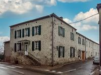 French property, houses and homes for sale inSAUMONTLot_et_Garonne Aquitaine