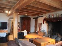 French property for sale in ANGLEFORT, Ain - €1,300,000 - photo 3