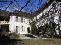 French property for sale in ANGLEFORT, Ain - €1,300,000 - photo 4