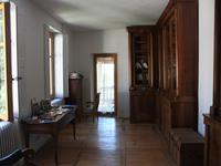 French property for sale in ANGLEFORT, Ain - €1,300,000 - photo 9
