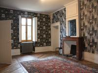French property for sale in ANGLEFORT, Ain - €1,300,000 - photo 5