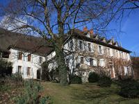 French property for sale in ANGLEFORT, Ain - €1,300,000 - photo 6