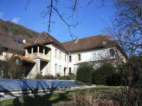 French property for sale in ANGLEFORT, Ain - €1,300,000 - photo 2