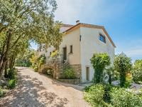 French property, houses and homes for sale inORGNAC L AVENArdeche Rhone Alps