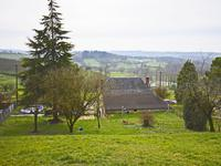 French property, houses and homes for sale inBADEFOLS D ANSDordogne Aquitaine