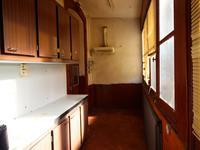 French property for sale in VAL DE LOUYRE ET CAUDEAU, Dordogne - €66,600 - photo 3