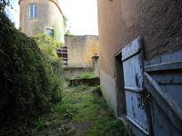 French property for sale in VAL DE LOUYRE ET CAUDEAU, Dordogne - €66,600 - photo 2