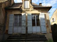 French property for sale in VAL DE LOUYRE ET CAUDEAU, Dordogne - €66,600 - photo 9