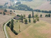 French property, houses and homes for sale inLAPARADELot_et_Garonne Aquitaine
