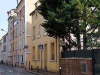 French property, houses and homes for sale inMAISONS LAFFITTEYvelines Ile_de_France