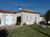 French property, houses and homes for sale inBARRETCharente Poitou_Charentes