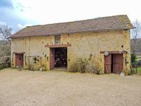 French property for sale in PEYZAC LE MOUSTIER, Dordogne - €399,500 - photo 8